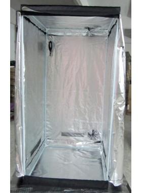 Grow tent 150