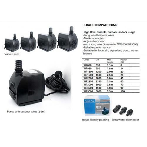 Stupendous Jebao Pump Wp1500 Wiring Cloud Ratagdienstapotheekhoekschewaardnl